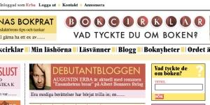 Bokcirklar.se