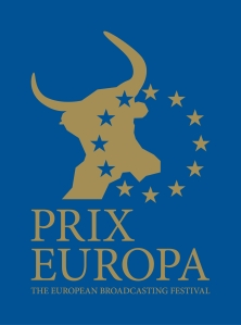 Prix Europa